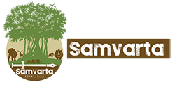 eArth Samvarta Foundation