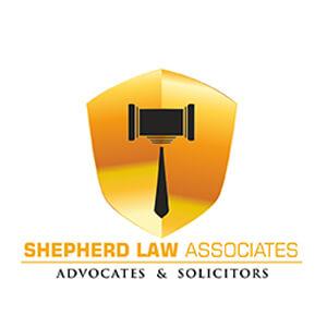 Shepherd Law Associates
