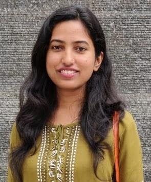 Meera Maurya