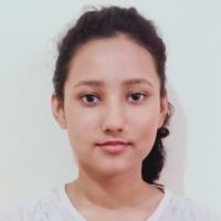 Raksha Rawat