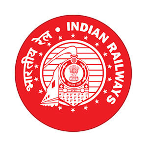Jagjivan Ram Hospital – Indian Railways