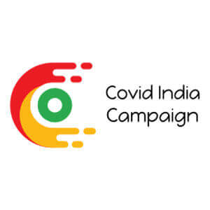 Covid India Campaign