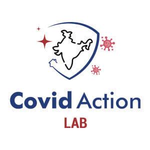 Covid Action Lab