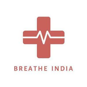 Breathe India
