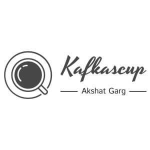 Kafkascup